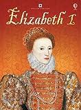 Elizabeth I (Usborne Beginners) (Beginners Series)
