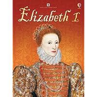 Elizabeth I (Beginners)