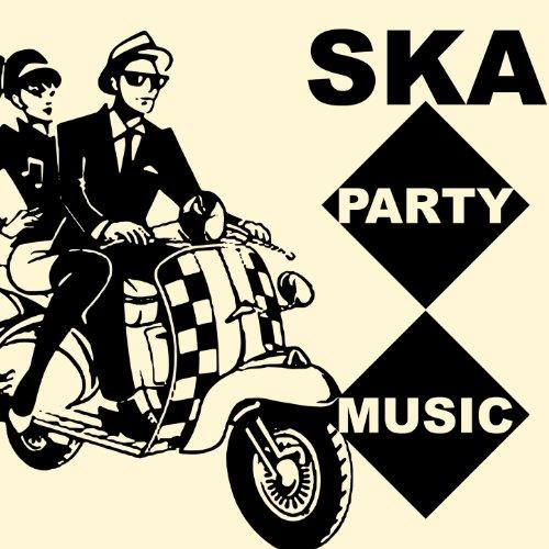 Ska Party Music