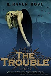 The Trouble (Black Widow Part 1) (The Black Widow) (English Edition)