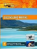 Travel Wild - Queensland Marine