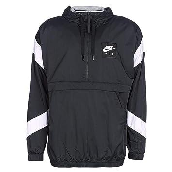 Nike M NSW Air Jkt HD Wvn Chaqueta, Hombre: Amazon.es: Deportes y aire libre