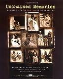 Unchained Memories, Spencer Crew, 0821228420