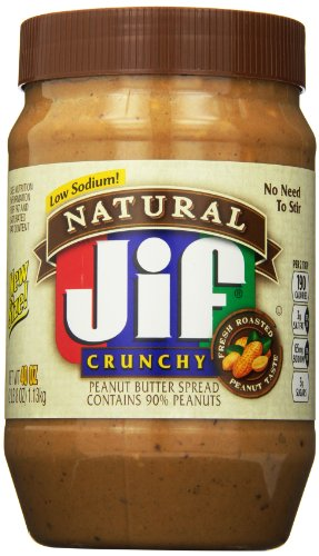jif-natural-crunchy-peanut-butter-spread-40-ounce-pack-of-8