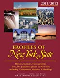 Profiles of New York, , 1592377467