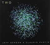 Two by Jeff Denson (2013-05-04)