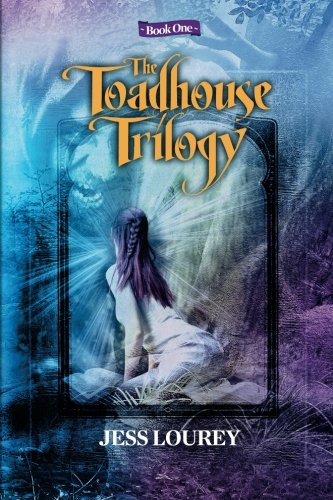 The Toadhouse Trilogy: Book One (Volume 1) PDF