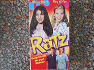 Ratz [VHS]
