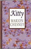 Kitty, Marion Chesney, 0786236256