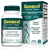 GENACOL Original Joint Supplements for Men
