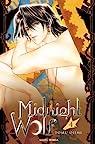 Midnight Wolf, Tome 4 par Omi