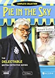 PIE IN THE SKY COMPLETE COLLECTION