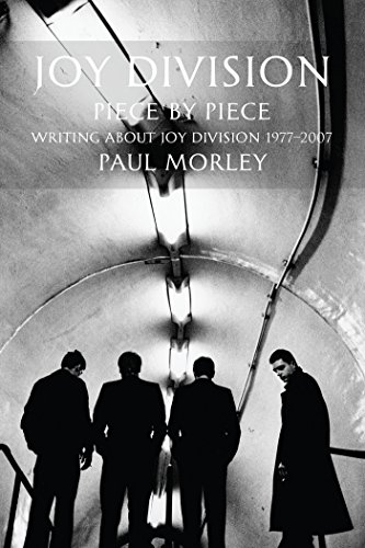 Joy Division: Piece by