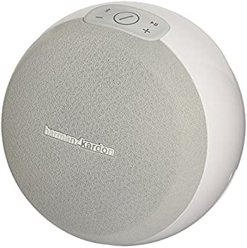 Harman Kardon Omni 10 Wireless HD Loudspeaker