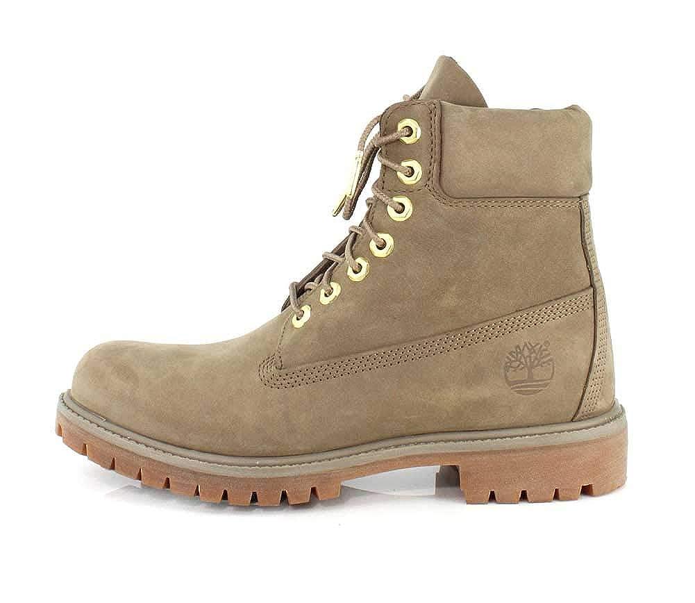 81b0ce7c9f4 Timberland 6in premium boot