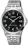 LORUS CLASSIC MAN Men's watches RS971CX9