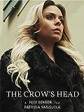 The Crow's Head