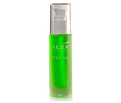 Deep Gel (50 Ml) By Alex Cosmetic by Alex Cosmetic