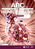 img - for ABC of Heart Failure book / textbook / text book
