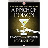 A Pinch of Poison (The Mr. and Mrs. North Mysteries)