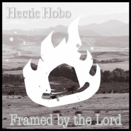 Framed By the Lord - Framed Roots