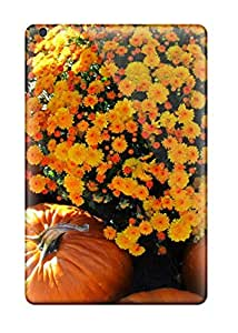 High-end Cases Covers Protector For Ipad Mini(canada Thanksgiving)