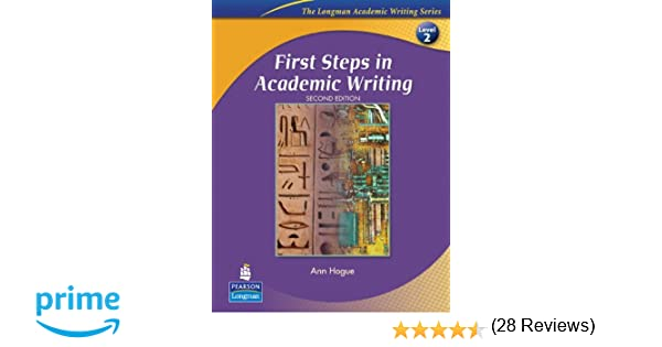 Writing academic english alice oshima ann hogue pdf customize writing academic english th edition download free ebooks wong brewok wbrewok on pinterest slideshare fandeluxe Gallery