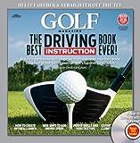 51E6v7oqoJL. SL160  Golf Lessons: Driving
