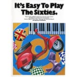 It's Easy to Play the Sixties: P-V-G