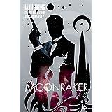 Moonraker: James Bond 007 (Thriller)