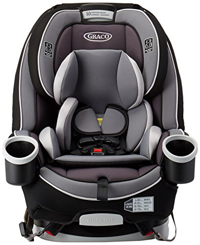 graco 4ever all in one convertible six position recline car seat cameron desertcart. Black Bedroom Furniture Sets. Home Design Ideas