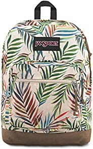 Mochila Jansport Expressions Painted Palms