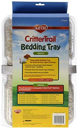 Kaytee-Critter-Trail-Bedding-Tray-Habitat