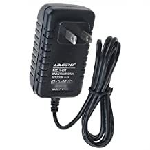 ABLEGRID 18V AC/DC Adapter For RECOTON HA35U-18015 18VDC Class 2 Transformer Power Supply Cord