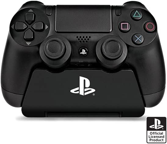 Officially Licensed PS4 Controller Stand by Officially Licensed ...