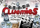 The Crossword Cluemies Movie Edition