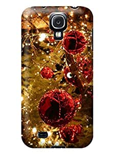 lorgz Samsung Galaxy Protective Bumper Cover Plus fashionable TPU New Style Case for Samsung Galaxy s4