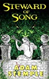 img - for Steward of Song (Tor Fantasy) book / textbook / text book