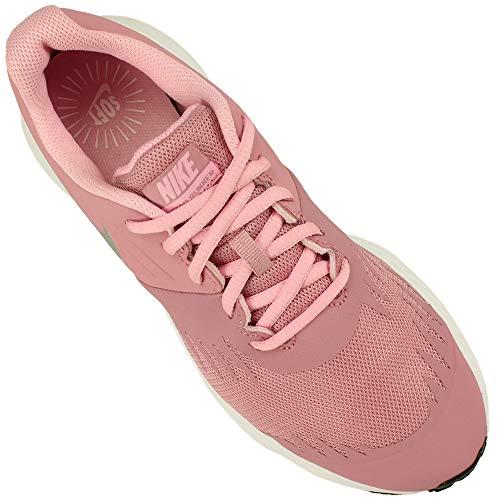 Donna Running Star Rosa Nike Runner gs Scarpe CwFOOXq7