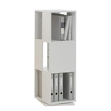 aktenregal tower