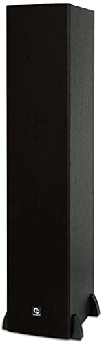 Boston Acoustics CS 260 II Dual 6.5 Woofer 2-Way Floorstanding Speaker