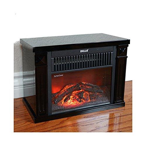 infrared heater 600w - 3