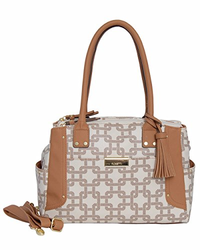 rosetti-thea-satchel-handbags-bone-emerson