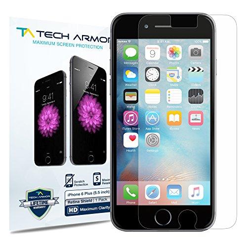 anti blue light iphone 6 plus - 3