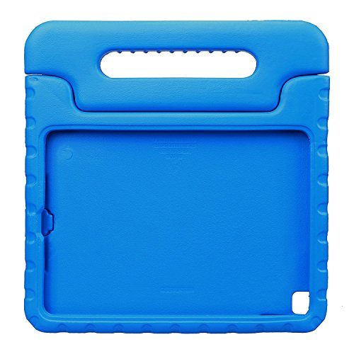 NEWSTYLE Shockproof Built Children 9 7 inch product image