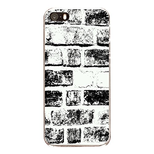 "Disagu Design Case Coque pour Apple iPhone SE Housse etui coque pochette ""Stone"""
