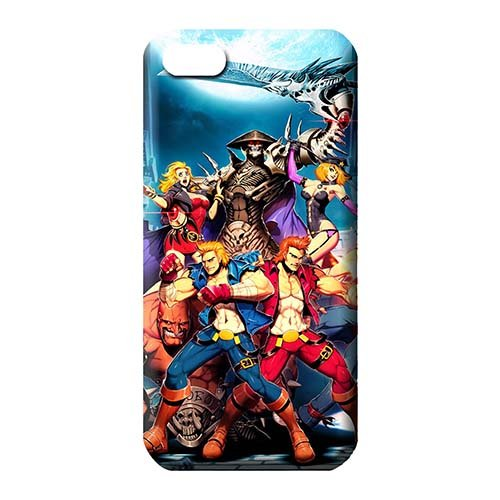 Phone Covers Protective Cases Double Dragon Brand Top Quality iPhone 7 (Double Dragon Mobile)