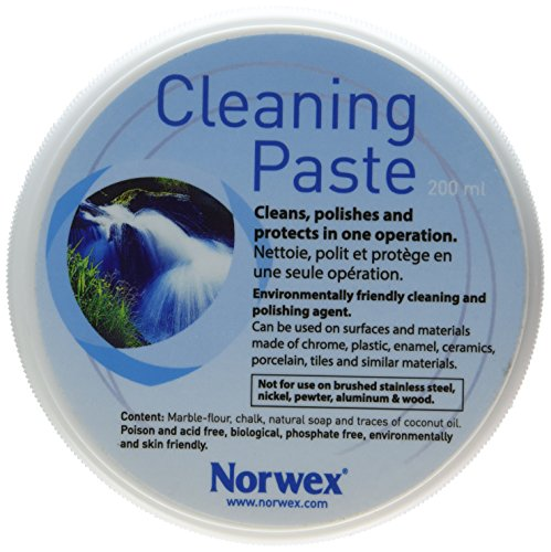 Norwex Cleaning Paste (Norwex Oven Cleaner compare prices)
