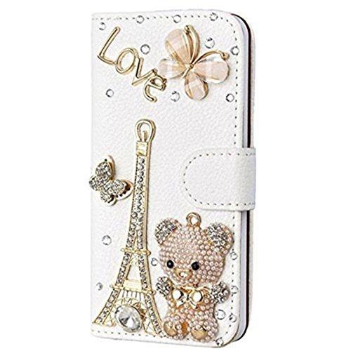 ltieltieluxury-bling-crystal-3d-bear-town-love-diamond-pu-leather-wallet-card-holder-flip-case-cover