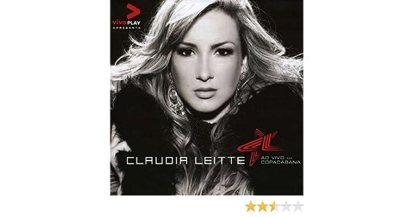 SALVADOR DE SANGALO DE BAIXAR CD NO 2012 CARNAVAL IVETE